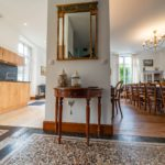 cuisine et salle (2)