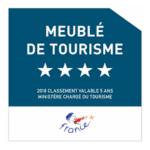 meuble tourisme 4